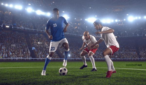 Futbol Bahis Kazanç